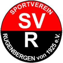 Foto: SV Rugenbergen