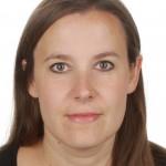 Alexandra Wulf