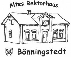 Foto: Heimatverein Bönningstedt