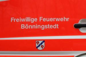Feuerwehr_Boenningstedt01