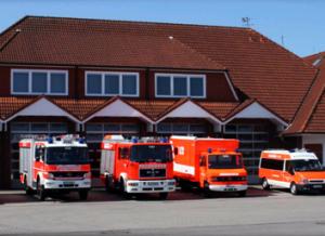 Feuerwehrwache4