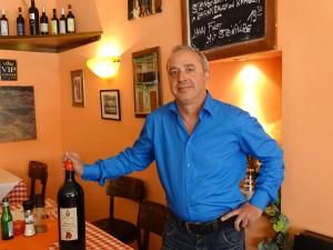 Massimo überzeugt mit guter Küche und einem Wohlfühl-Konzept
