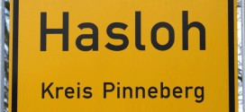 Ralf Stegner kommt nach Hasloh